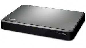 Das Silent NAS gibt es nun auch als Dual-Core-Variante für den doppelten Preis.