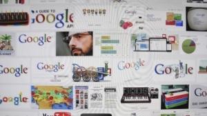 Ergebnis einer Google-Bildersuche