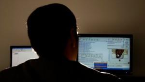Österreich geht gegen Tor-Serverbetreiber vor.