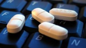 Das elektronische Gesundheitssystem soll gestärkt werden.