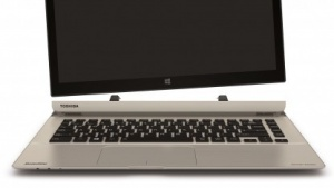 Tablet- und Ultrabook-Kombi Satellite Click 2 Pro P30W
