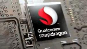 SoCs von Qualcomm werden häufig mit Open-Source-Code unter Linux betrieben.