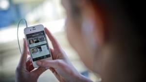 Die Nutzung von Spotify mit T-Mobile geht offenbar doch aufs Datenvolumen.