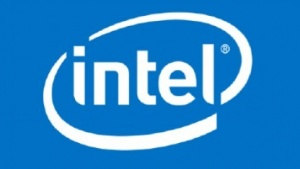Intel fertigt künftig für Panasonic.