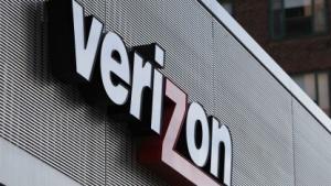 Verizon hat den zweiten Transparenzbericht vorgelegt.