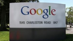Google wehrt sich gegen Patenttrolle.