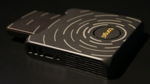 Der Tango Super PC