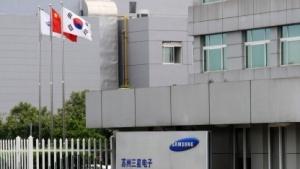 Samsung geht den Anschuldigungen bezüglich Kinderarbeit nach.