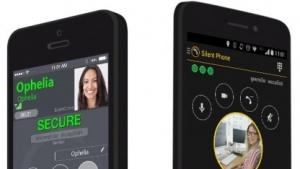 Mit Silent Circle lässt sich jetzt in 79 Ländern verschlüsselt telefonieren, auch ins Festnetz.