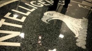 """Ex-CIA-Deutschlandchef Wippl fordert eine """"besondere Partnerschaft""""."""