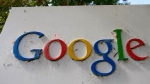 Details zu Googles Löschungen fanden sich im Quellcode seines Transparenzberichts.