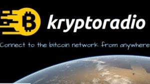 Zahlungen per Bitcoin sollen künftig über DVB-T möglich sein.