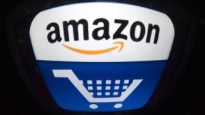 Amazon darf Bücher nicht billiger anbieten.