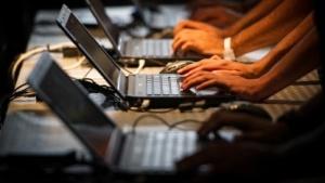 Die US-Anwaltskammer hält Klagen im Kampf gegen Filesharing für das falsche Mittel.