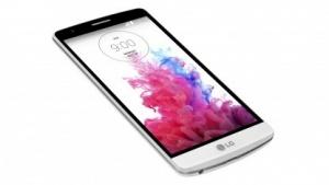 Das G3 S ist LGs Miniversion des G3.