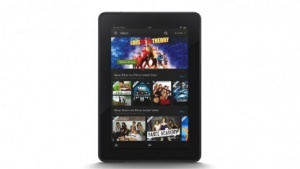 amazon prime instant video soll bald f r android. Black Bedroom Furniture Sets. Home Design Ideas