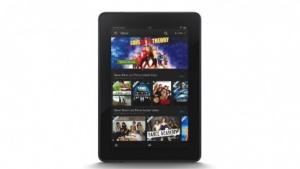 Amazons Streaming-Dienst Instant Prime Video soll bald nicht mehr nur auf Kindle-Tablets und iPads verfügbar sein.