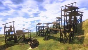 Omnigon Games