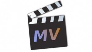 MediathekView 7