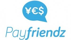 Mit Payfriendz können Geldbeträge kostenlos verschickt werden.