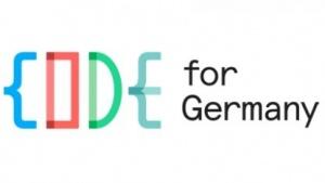 Das Projekt Code for Germany will offene Daten gezielter zur Verfügung stellen.