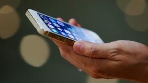 Hintergrunddienste im iPhone geben Angreifern Zugang zu persönlichen Daten.