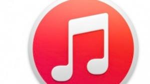 Apples iTunes erhält  ein neues Icon.