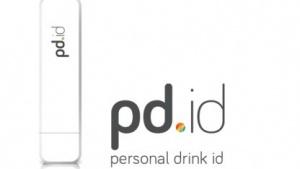 Pd.id soll Partys und Clubs sicherer machen.