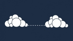 Owncloud 7 vereinfacht die Verbindung mehrerer Instanzen der Cloud-Software.