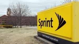Sprint will mit der Partnerschaft mit Google neue Kunden gewinnen.