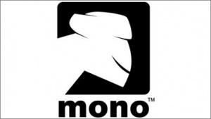 Ein eigenes Team soll die Leistung von Mono verbessern.
