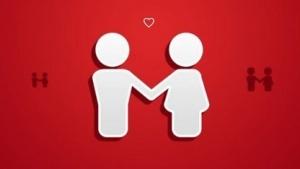 Dating: Parship darf Widerruf nicht mit hoher Rechnung verhindern