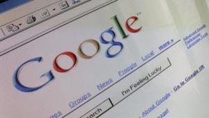 Mit der sogenannten Google-Steuer will Spanien das Auffinden illegaler Inhalte erschweren.