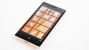 Microsoft hat erste Details zum kommenden Update für Windows Phone 8.1 veröffentlicht.