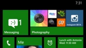 Windows-Phone-8.1-GDR1-Update