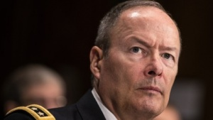 Ex-NSA-Chef Alexander will Unternehmen gegen Hacker schützen.