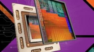 Neue APUs von AMD