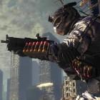Call of Duty: Nemesis-Erweiterung schließt Ghosts ab