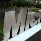 Cloud: Microsoft muss E-Mails im Ausland nicht an Regierung geben