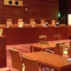 Recht auf Vergessen: Bundesverfassungsrichter kritisiert EuGH-Urteil
