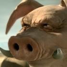 Ubisoft: Rayman-Erfinder Michel Ancel gründet neues Studio