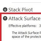 Microsoft: Enhanced Mitigation Experience Toolkit 5.0 freigegeben