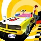 Test Crazy Taxi: Taxi mit teurer Tankfüllung