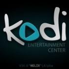 Freies Media Center: Xbmc heißt künftig Kodi
