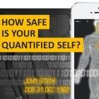 Security: Wearables verschleiern kaum Nutzerdaten