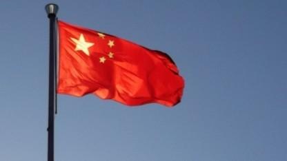 China will ausländische Einflüsse auf seine IT verringern.