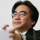 Nintendo: Streit um Smartphone-Spiele und das Internet