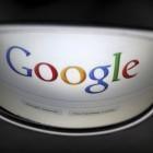 Suche nach Kinderpornografie: Google wird zum Auge der Polizei