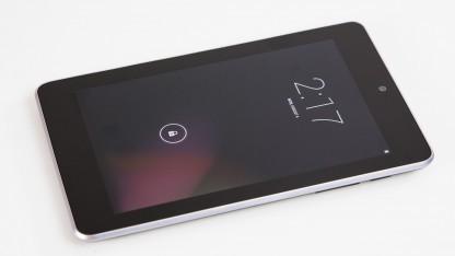 Mit alternativen ROMs laufen die meisten Android-Geräte flüssiger.