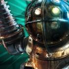 Unter Wasser: Bioshock auf iOS-Geräten